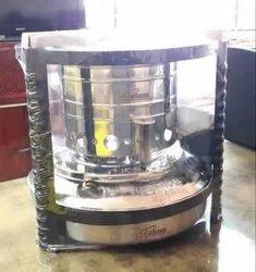 Kerosene Wick Stove for Cooking