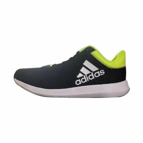4299 8 Paar Rs Sportschoenen Saloni maat Heren 1864 Traders Adidas 7vwYII