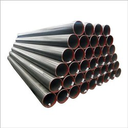 Stainless Steel 304/304L Pipe