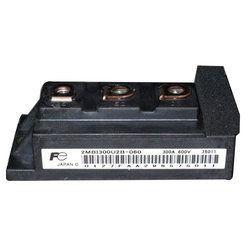 2MBI300U2B-060 IPM Module
