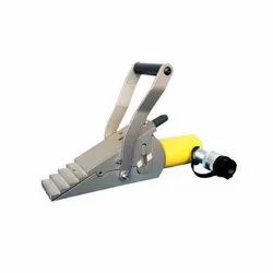 AVW-10H Hydraulic Vertical Lifting Wedge