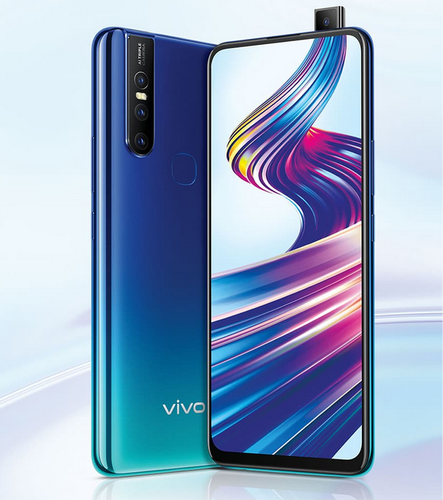Vivo Y15 Mobile Phones Mobile Phone Accessories Shivam