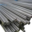 Stainless Steel Polished Bar
