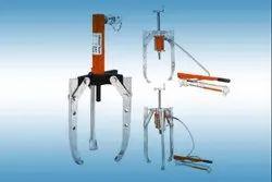PR2100J Hydraulic Pullers