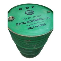 Liquid Mild Steel Used Barrels, Capacity: 200-250 Litres
