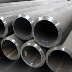 ASTM A335 Grade P9 Seamless Pipes