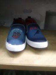 Loafer Shoes For Mens