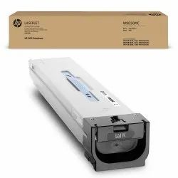 HP W9050MC Toner Cartridge Black