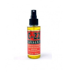 Walker C22 Citrus Solvent