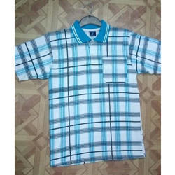 T Shirts in Coimbatore, Tamil Nadu | Get Latest Price from