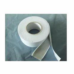 Non Woven Polyester Tape