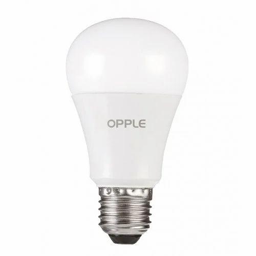 Opple Electric LED Bulb 12 Watt