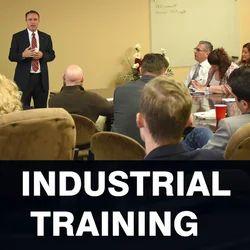 Industrial Training & Workshops