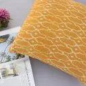 Mud Cloth Decorative Cotton Cushion Cover