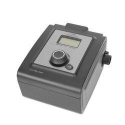 Philips BiPAP Pro Machine