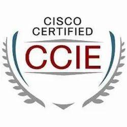 CCIE Certification Training