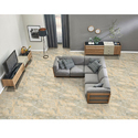 Sand and Soil Floor Tiles
