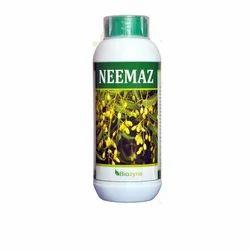 Neemaz Organic Neem Oil Pesticide