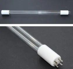 GPH287 T5 UV Lamp