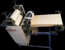 Small Fafda Making Machine