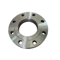 Stainless Steel Din Forged Flange