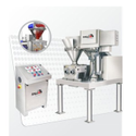 Stainless Steel Roll Compactor Machine