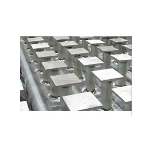 Boiler Furnace Bed Nozzle Manufacturer From Kolkata