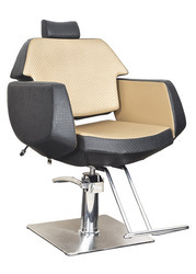 Salon Chair TCH17