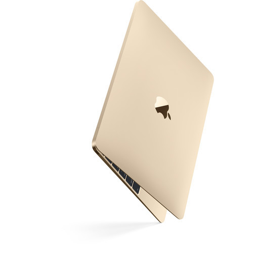 2b115bd5307 Apple Macbook 12 Inch Gold Mid 2017 - Cornell Technology LLP ...