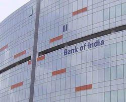Bank Building Audit Service