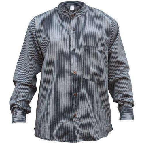 best service 8eb59 c1843 American Colour Full Stylish Cotton Shirt