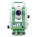 Leica Flex Line TS02 Plus Total Station