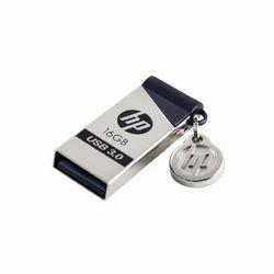 HP USB Flash Drive 3.0 HP 16GB