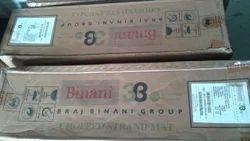 Binani Chopped Strand