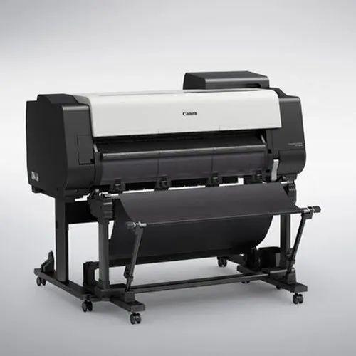Canon TX-5400 Large Format Printer, Rs 290000 /unit, Jetimage