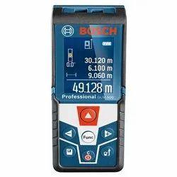Bosch GLM 500 - 50 Meters