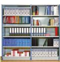 Document Office Racks