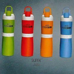 Sleek Milton Thermosteel Bottle Flask