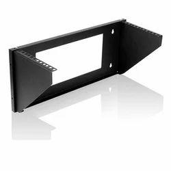 Vertical Rack Frame