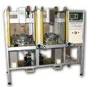 Water Leak Testing Machine