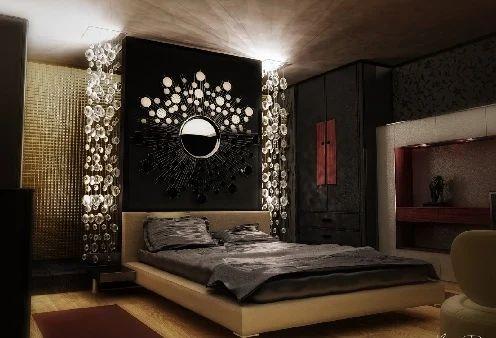 Bedroom Interior Designing Shankh Swapna Interiors Id