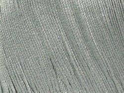 Bamboo Grey Cone Yarn