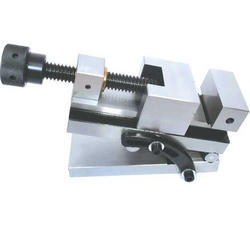 Precision Sine Vice (Screw Type)