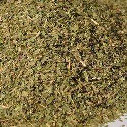 Lemon Herbal Tea