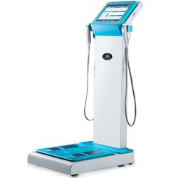 Viva Fitness Machine