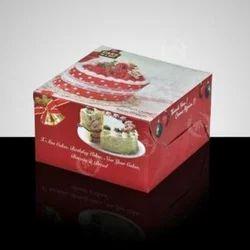 Cake Box C6-002