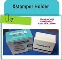 X-Stamper Self Ink Dater