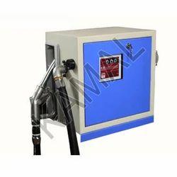 12V DC Diesel Refueling Pump