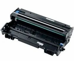 DR-1020 Brother Toner Cartridge