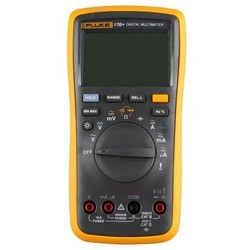 Fluke Multimeter - Fluke Measuring Instruments Latest Price